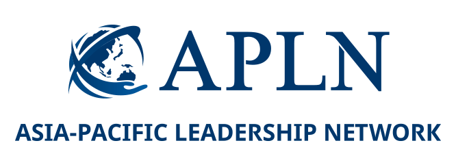 New Interns Join APLN