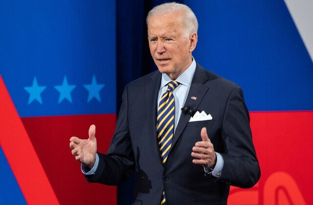 Hopes and Fears about Biden's North Korean Policy