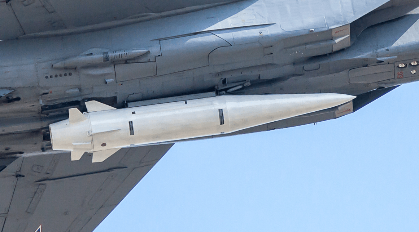 The Implications of Hypersonic Weapons on the Korean Peninsula