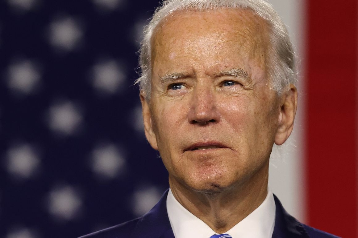 Five Nuclear Issues for Incoming Biden Administration
