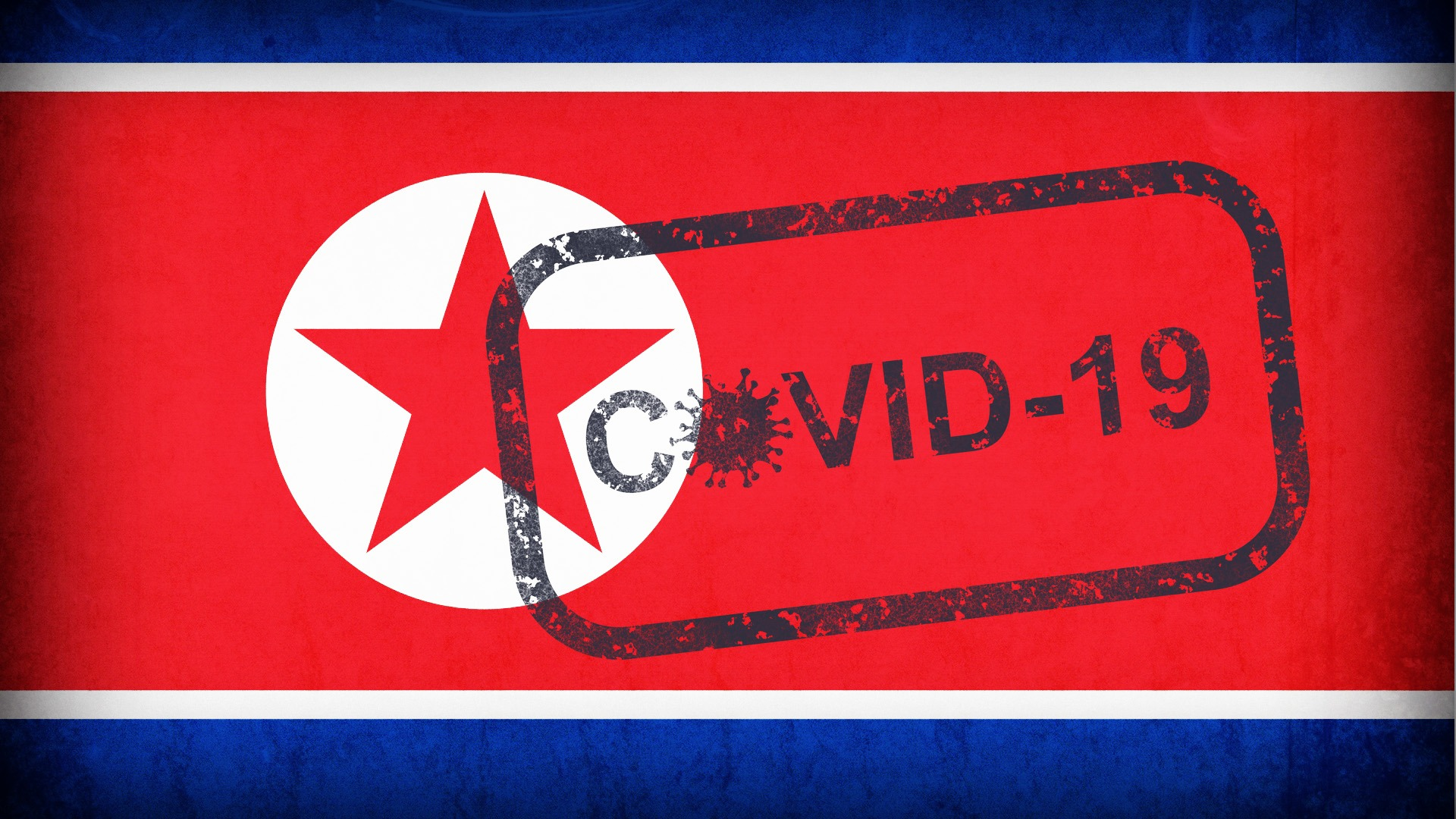 [Press Release] The DPRK's COVID-19 Outbreak and its Response