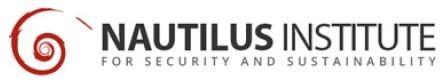 Nautilus Institute