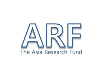 The Asia Research Fund