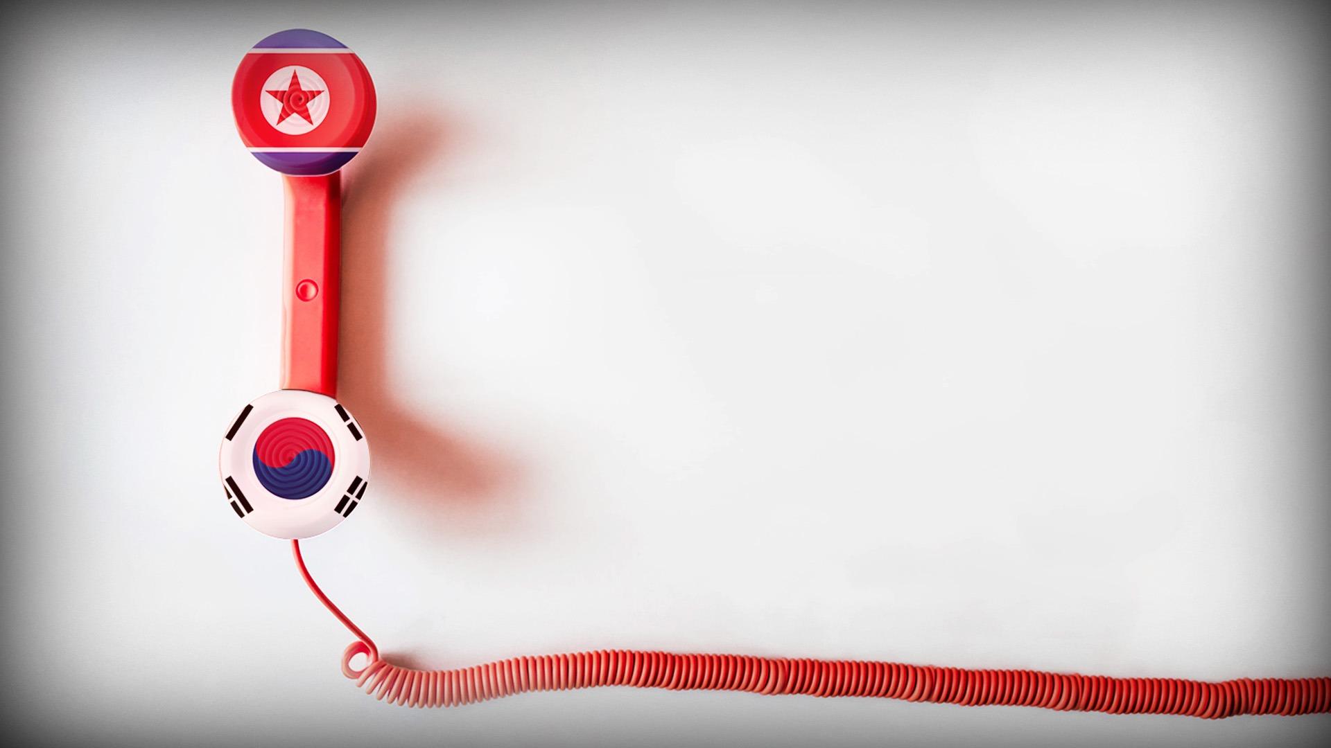 Hotline Between Two Koreas: Status, Limitations and Future Tasks