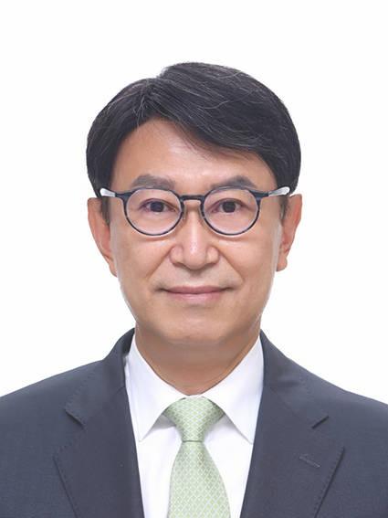 Hyung-taek HONG