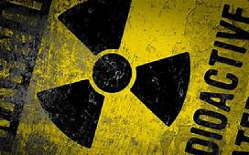 Repositioning nuclear power: From Fukushima to COP 26