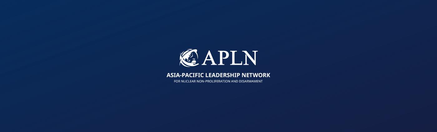 New Senior Associate Fellow Joins APLN
