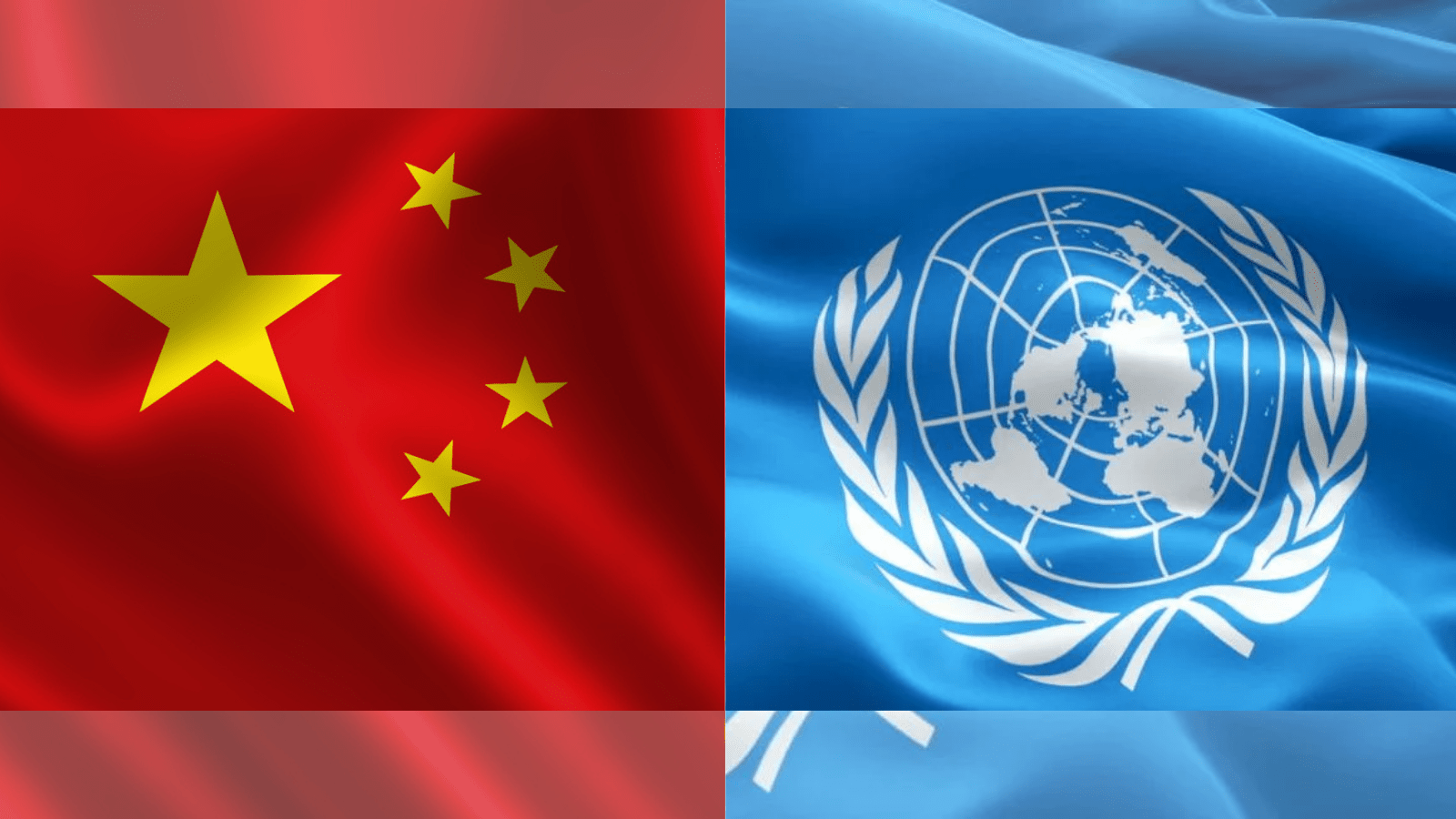 China and the Postponed NPT Review Conference