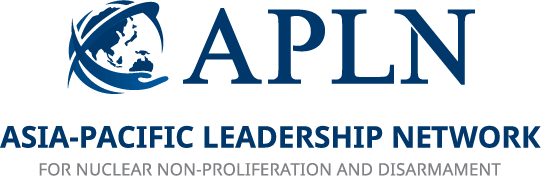 APLN logo