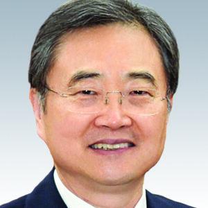 Cho Hyun