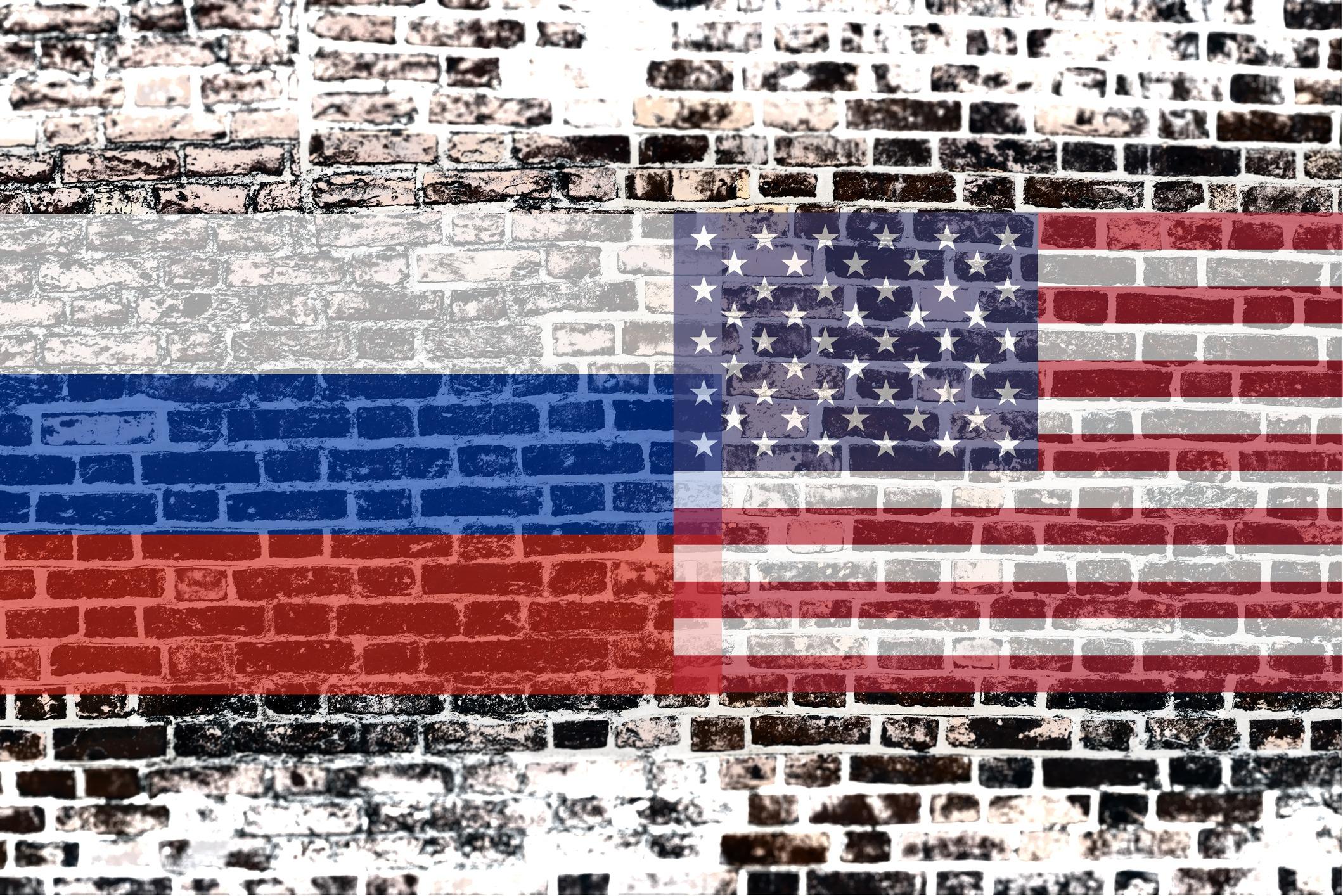 Putin-Biden Summit - a blend of realism and hope