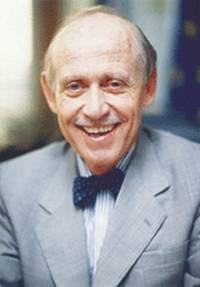 Carlo TREZZA