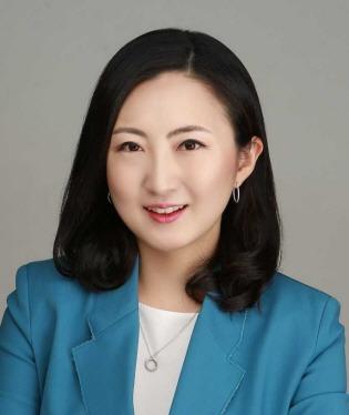 LIM Eunjung
