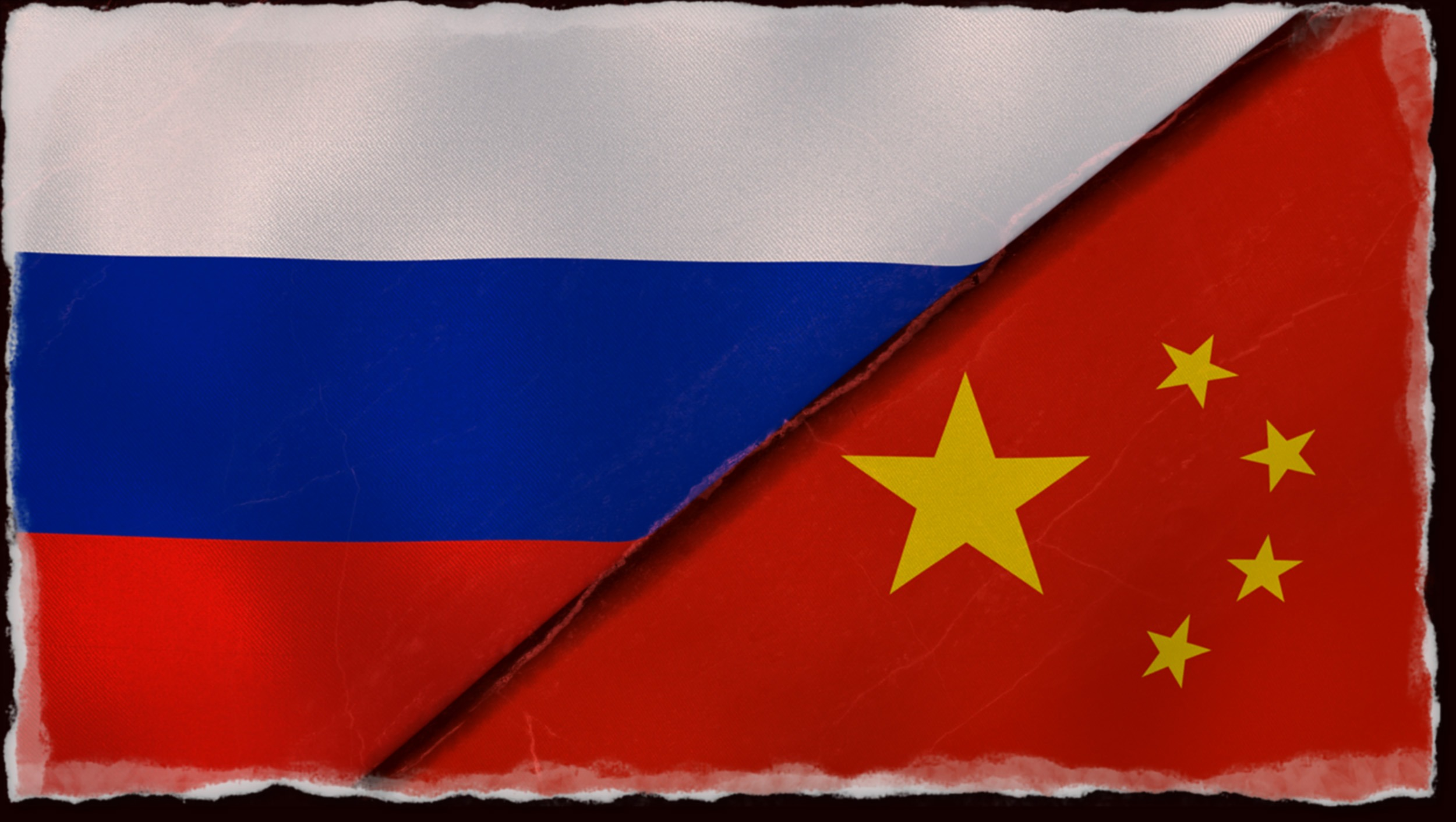 Russia-China Relations: Deepening Cooperation and Avoiding An Alliance