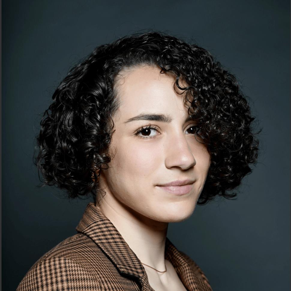 Marina FAVARO