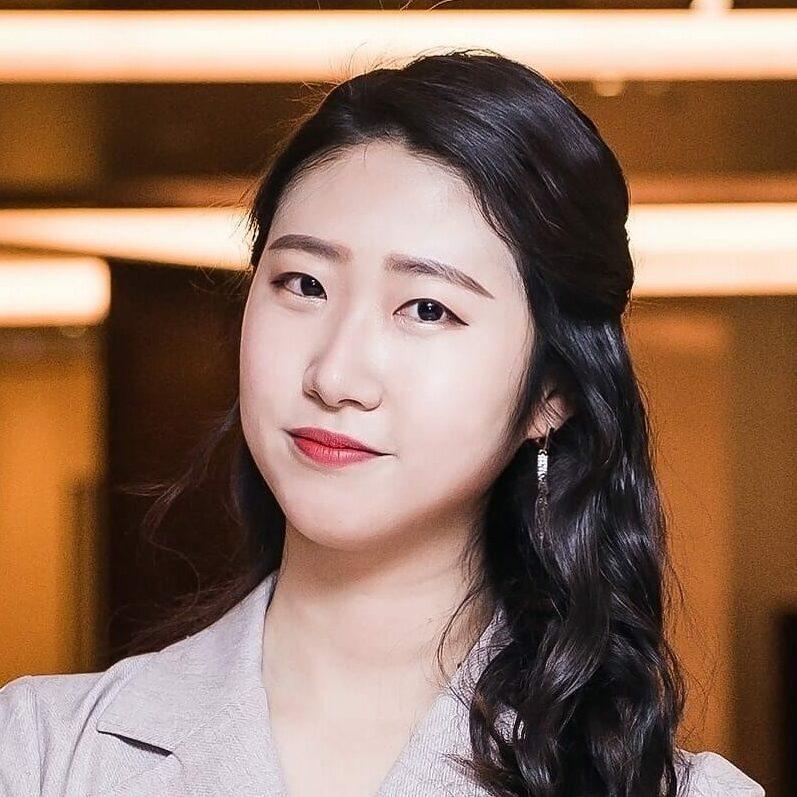 Jinkyung BAEK