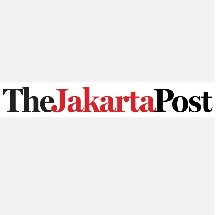 Australia Seeks to Reassure ASEAN After AUKUS Gambit