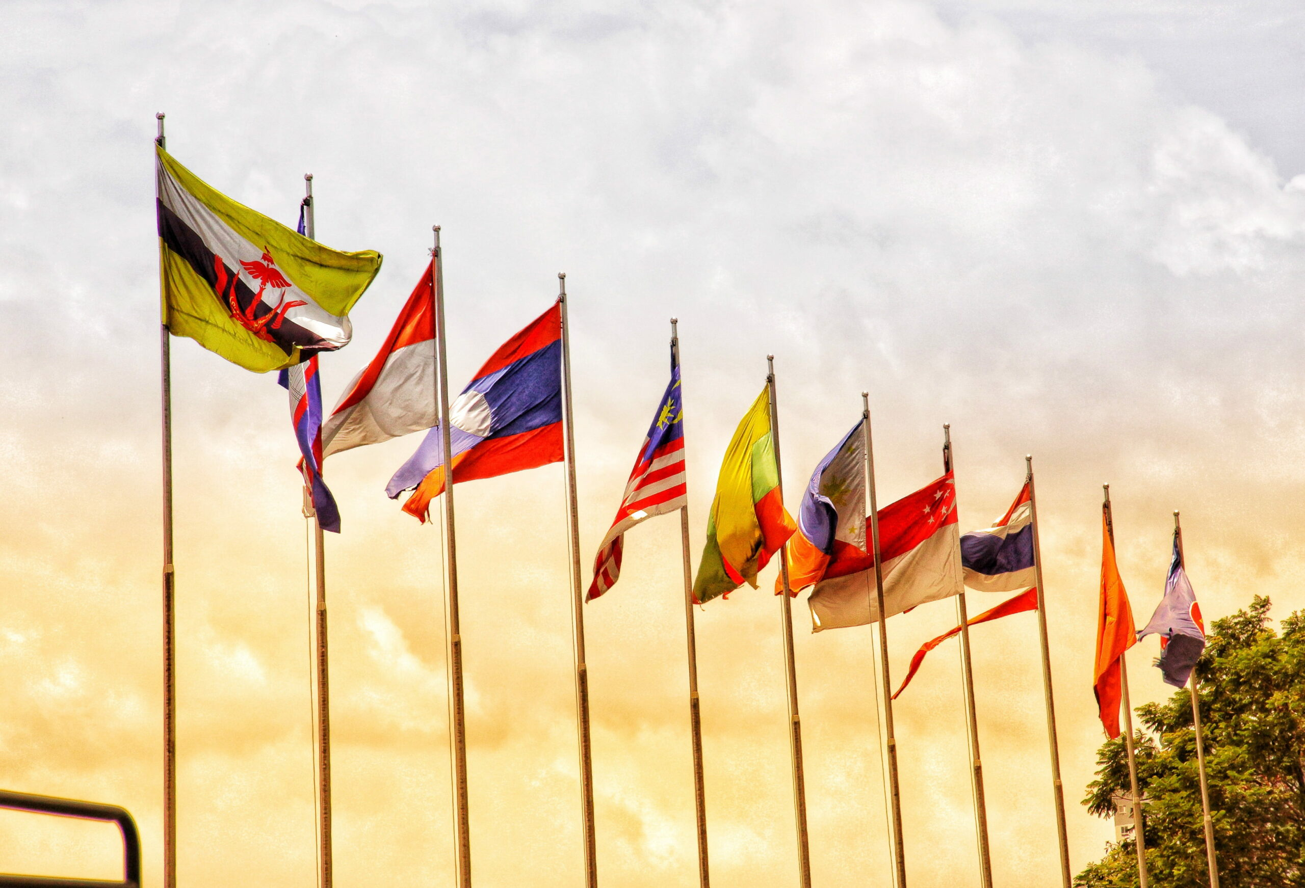 AUKUS raises questions and concerns in Southeast Asia