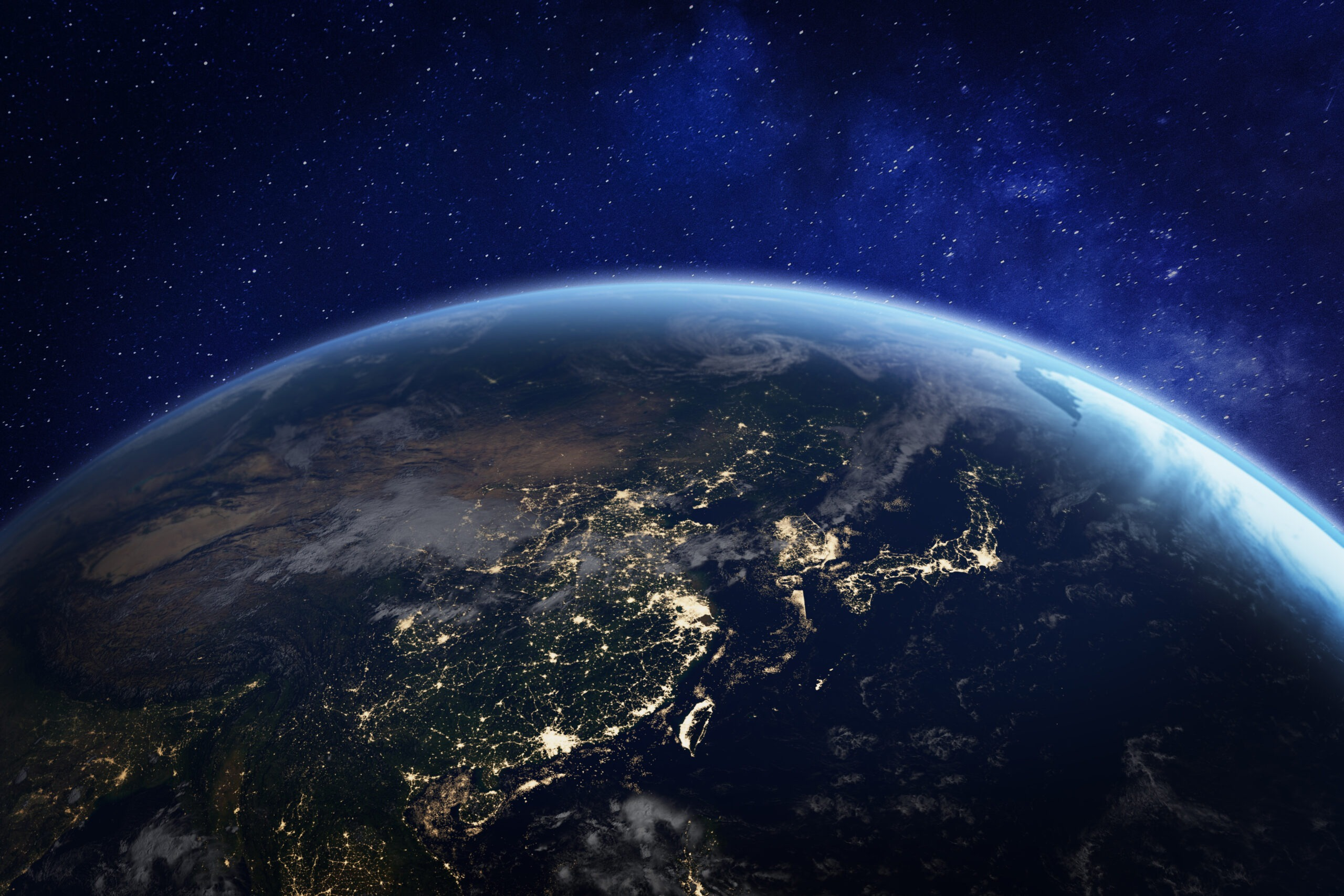 54th Anniversary of the Outer Space Treaty